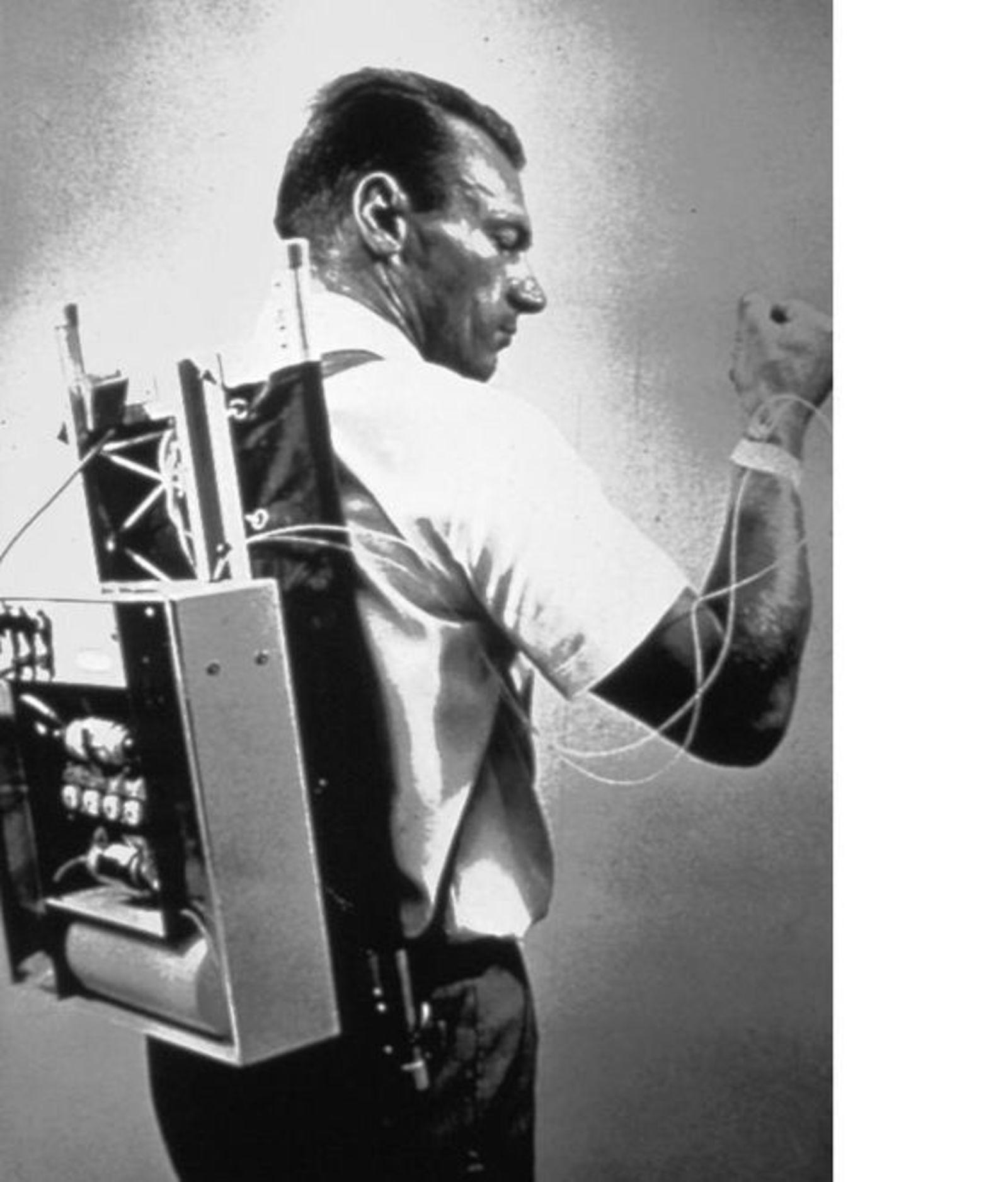 Medtronic Artificial Pancreas >> Qu'est ce que l'insuline   Son histoire   Ses modes d ...