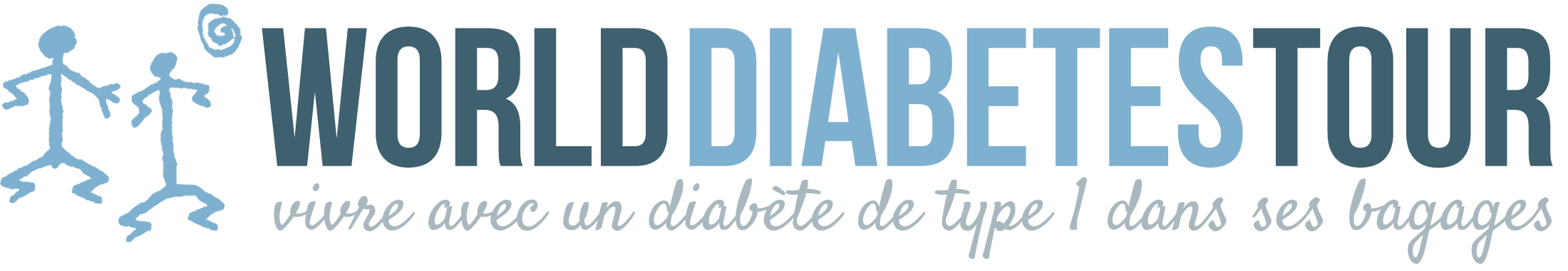 World diabetes tour